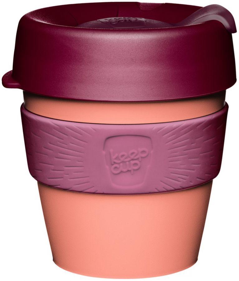 KeepCup Original Barberry 227 ml