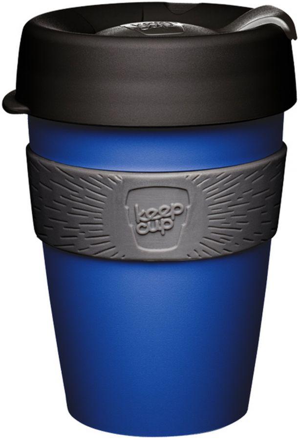 KeepCup Original Shore 340 ml