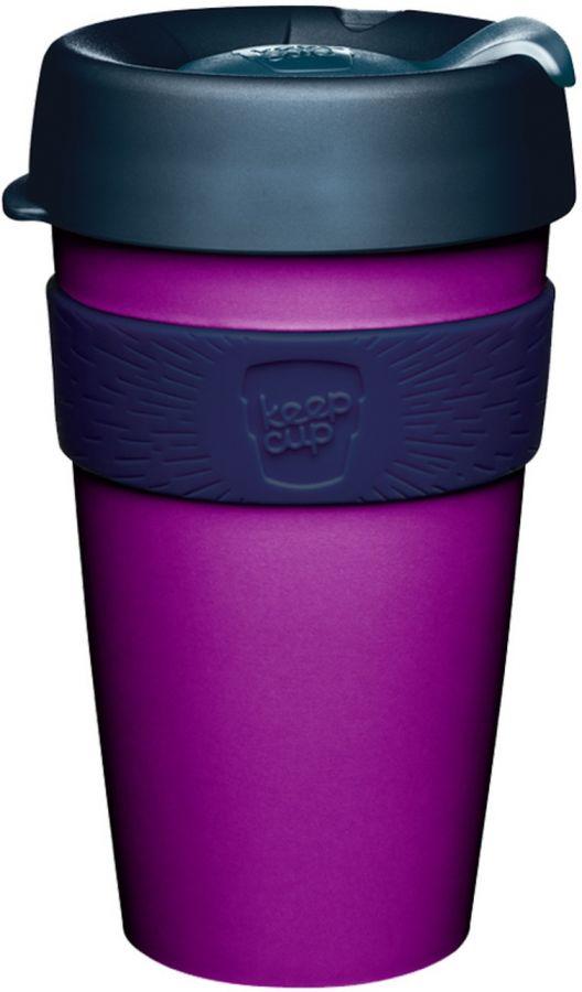 KeepCup Original Rowan 454 ml