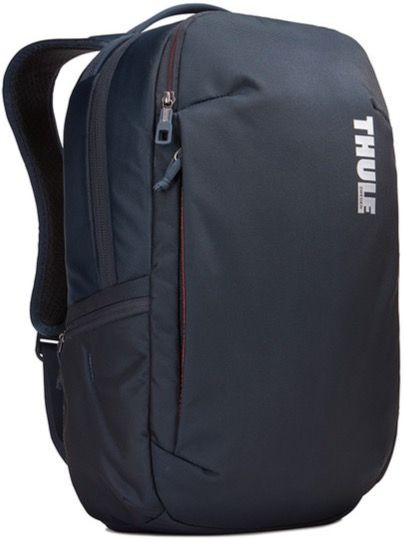 Thule Subterra 23l Backpack, mineral