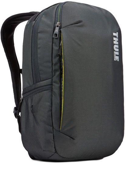 Thule Subterra 23l Backpack, dark shadow