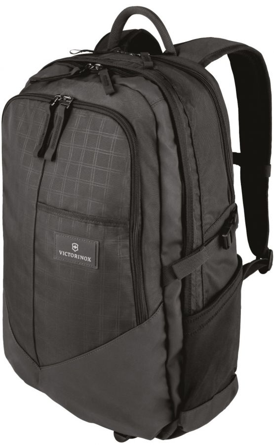 "Victorinox Altmont Dlx 17"" Laptop Backpack, black"