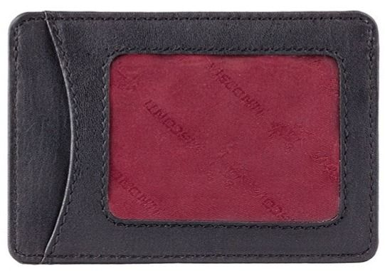 Visconti Razor wallet