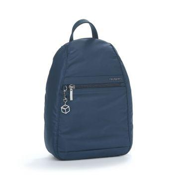 Hedgren Inner City Vogue Backpack, Dress Blue