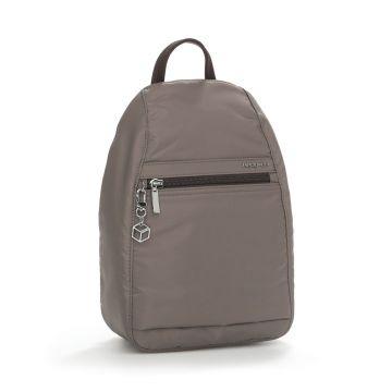 Hedgren Inner City Vogue Backpack, Sepia/Brown