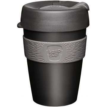 KeepCup Original Doppio 340 ml
