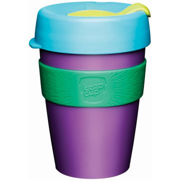 KeepCup Original Element 340 ml