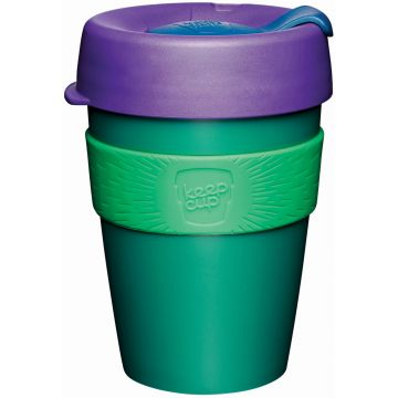 KeepCup Original Forest 340 ml