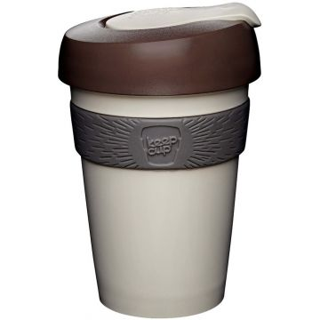 KeepCup Original Mini Crema 180 ml