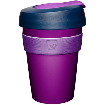 KeepCup Original Mini Calathea 180 ml