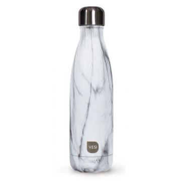 VESI Birch 500 ml Stainless Steel Water Bottle