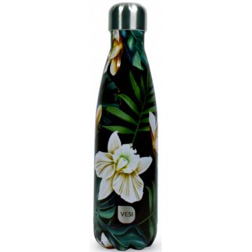 VESI Malibu 500 ml Stainless Steel Water Bottle