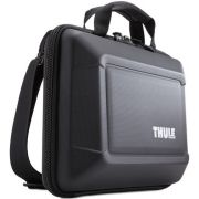 "Thule Gauntlet 3.0 Attache 13"" Laptop Bag, black"