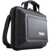 "Thule Gauntlet 3.0 Attache 15"" Laptop Bag, black"